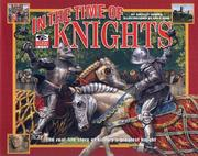 Cover of: In the time of knights