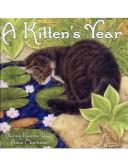 Cover of: A kitten