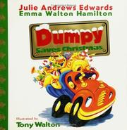 Cover of: Dumpy saves Christmas | Julie Edwards