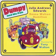 Cover of: Dumpy and his pals | Julie Edwards