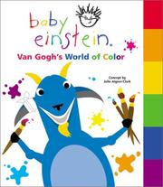 Cover of: Baby Einstein | Julie Aigner-Clark