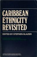 Cover of: Caribbean Ethnicity Revisited