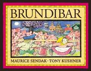 Cover of: Brundibar