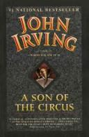 Cover of: A son of the circus