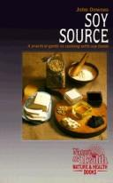 Cover of: Soy Source