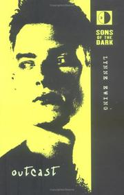 Cover of: Sons of the Dark