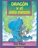 Cover of: Dragon Y El Gato Panzon / Dragon's Fat Cat (Colección Primeras Lecturas)