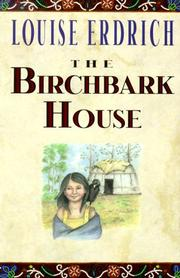 Cover of: Birchbark House, The