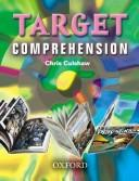 Cover of: Target comprehension | Chris Culshaw