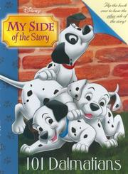 Cover of: My side of the story