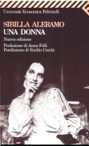 Cover of: Una Donna (Universale Economica)