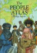 Cover of: The people atlas