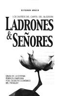 Cover of: Ladrones & señores