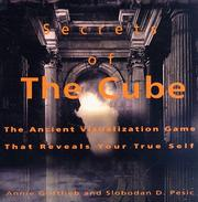 Secrets of the cube 1998 edition open library cover of secrets of the cube annie gottlieb fandeluxe