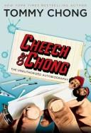 Cover of: Cheech & Chong