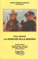 Cover of: Stoll-Menchú