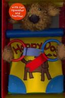 Cover of: Happy dog. |