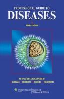 Cover of: Professional Guide to Diseases