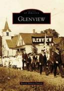 Cover of: Glenview | Beverly Roberts Dawson