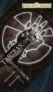 Cover of: Tantras