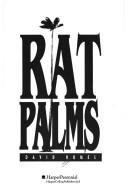 Cover of: Rat palms