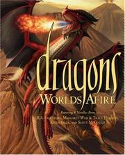 Cover of: Dragons