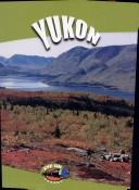 Cover of: Yukon