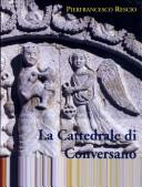 Cover of: La Cattedrale di Conversano