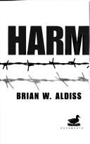 Cover of: HARM