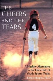 Cover of: The cheers and the tears