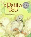 Cover of: The ugly duckling (Spanish version) =: El patito feo