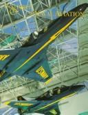 Cover of: The spirit of naval aviation