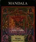 Cover of: Mandala