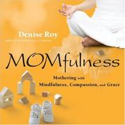 Cover of: Momfulness