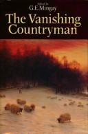 Cover of: The Vanishing Countryman