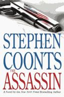 Cover of: assassin | Stephen Coonts