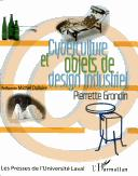 Cover of: Cyberculture et objets de design industriel