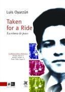 Cover of: Taken for a ride