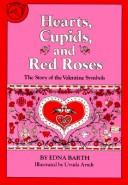 Cover of: HEARTS,CUPIDS+RED ROSES   RNF | Ursula Arndt