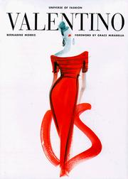 Cover of: Valentino
