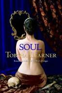 Soul by Tobsha Learner