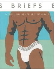 Cover of: Briefs