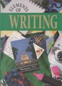 Cover of: Elements of Writing | James Kinneavy