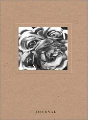 Cover of: Tina Modotti, Roses