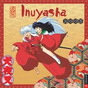 Cover of: Inuyasha | Universe Publishing