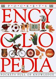 Cover of: Encyclopedia