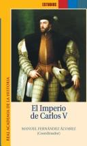 Cover of: El Imperio de Carlos V