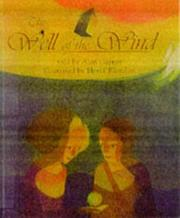 Cover of: The well of the wind