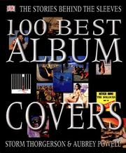 Cover of: 100 best album covers