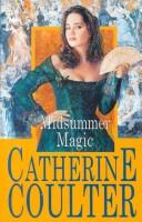 Cover of: Midsummer Magic